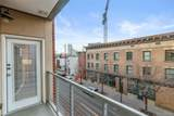 2550 Washington Street - Photo 13