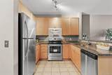 2550 Washington Street - Photo 3