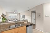 2550 Washington Street - Photo 5