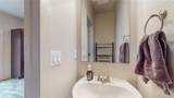 13600 Garfield Street - Photo 11
