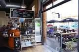 215 11th Avenue - Photo 30