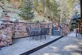 33904 Upper Bear Creek Road - Photo 28