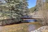 33904 Upper Bear Creek Road - Photo 29