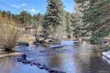 33904 Upper Bear Creek Road - Photo 30