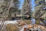 33904 Upper Bear Creek Road - Photo 31