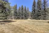 33904 Upper Bear Creek Road - Photo 32