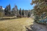 33904 Upper Bear Creek Road - Photo 33