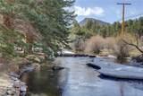33904 Upper Bear Creek Road - Photo 34