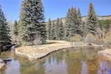 33904 Upper Bear Creek Road - Photo 35