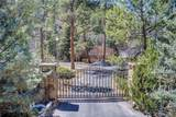 33904 Upper Bear Creek Road - Photo 39