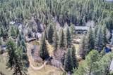 33904 Upper Bear Creek Road - Photo 40