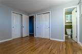 6620 26th Avenue - Photo 15