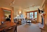 201 Zephyr Way - Photo 22