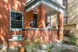 1241 Lafayette Street - Photo 1