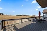3071 Deer Creek Ranch Loop - Photo 16