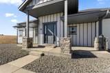 3071 Deer Creek Ranch Loop - Photo 3