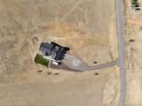 3071 Deer Creek Ranch Loop - Photo 39