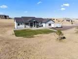 3071 Deer Creek Ranch Loop - Photo 4