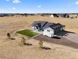 3071 Deer Creek Ranch Loop - Photo 7