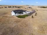 3071 Deer Creek Ranch Loop - Photo 8
