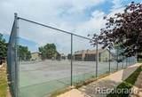 3480 Eagle Street - Photo 16