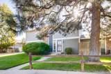 10001 Evans Avenue - Photo 1