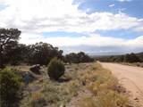3556 Camino Baca Grande - Photo 2