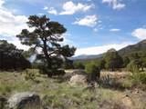 3556 Camino Baca Grande - Photo 3