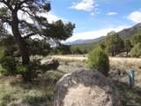 3556 Camino Baca Grande - Photo 4