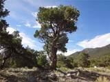 3556 Camino Baca Grande - Photo 5