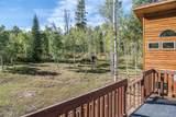 32930 Colt Trail - Photo 22