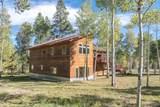 32930 Colt Trail - Photo 23