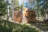 32930 Colt Trail - Photo 24