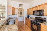 6220 Perfect View - Photo 11