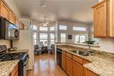 6220 Perfect View - Photo 12