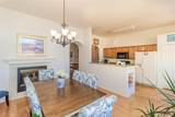 6220 Perfect View - Photo 14