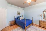 6220 Perfect View - Photo 17