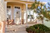 6220 Perfect View - Photo 2