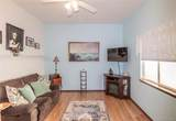 6220 Perfect View - Photo 20