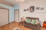 6220 Perfect View - Photo 21