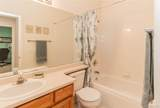 6220 Perfect View - Photo 22