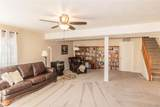 6220 Perfect View - Photo 23