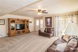 6220 Perfect View - Photo 24