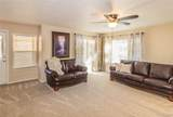 6220 Perfect View - Photo 25