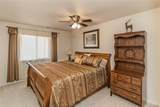 6220 Perfect View - Photo 26