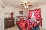 6220 Perfect View - Photo 27