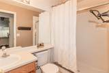 6220 Perfect View - Photo 28