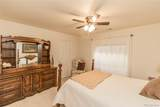 6220 Perfect View - Photo 29