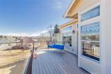 6220 Perfect View - Photo 31