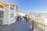 6220 Perfect View - Photo 32